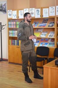 Симферопольский техникум ж/д транспорта о поиске